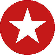 CC-sternsymbol
